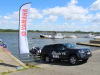 Event Fleet VW - juin 2018_10