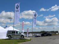 Event Fleet VW - juin 2018_6