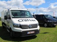 Event Fleet VW - juin 2018_7