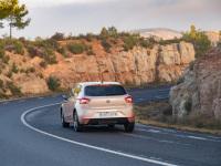 SEAT Ibiza CNG 026H