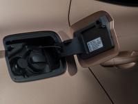 SEAT Ibiza CNG 030H
