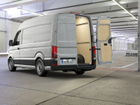 VW CRAFTER7