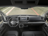 VW CRAFTER8