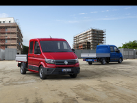 VW CRAFTER9