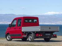 VW Crafter_11