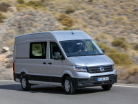 VW Crafter_6