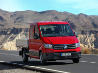 VW Crafter_8