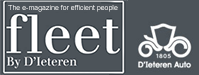 Fleet by Dieteren | Official Website