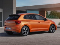 volkswagen-polo-india-images-rear-angle