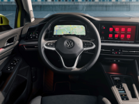 volkswagen_Golf8_-4