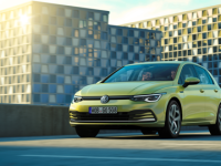 volkswagen_Golf8_-6