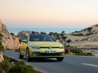 volkswagen_Golf8_-7