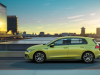 volkswagen_Golf8_-9